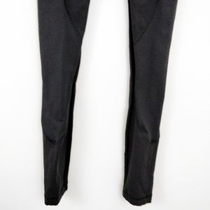 "lululemon athletica Pants - Lululemon All the Right Places Pant 28"" Leggings 4"